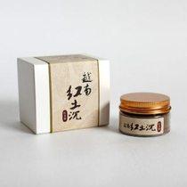 【MU LIFE 荒木雕塑藝品】越南紅土沈(紅金蜜10克)