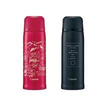 【ZOJIRUSHI 象印】象印*0.82L*SLiT不鏽鋼真空保溫瓶(SJ-js08)