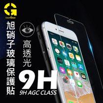 ASUS rog phone (ZS600KL) 2.5D曲面滿版 9H防爆鋼化玻璃保護貼 (黑色)