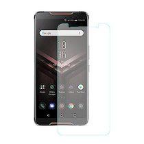 【SHOWHAN】ASUS/rog phone 9H鋼化玻璃0.3mm疏水疏油抗...