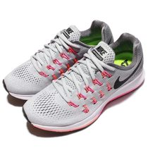 nike 慢跑鞋 Air Zoom Pegasus 女鞋