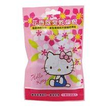 Hello Kitty 花香除臭乾燥包 30gX2入/包