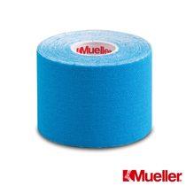 MUELLER慕樂 M肌內效貼布 5CM*5M 藍色 /卷(MUA27367)