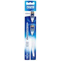 歐樂B 多動向雙向震動電動牙刷刷頭CAP2