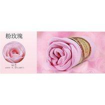 USB玫瑰保暖電熱毯-粉紅色