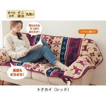 日本製強電毯電熱毯比煤油暖爐更直接沙發單人床適用SB-HP901代購海渡
