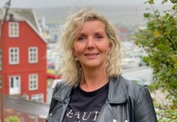 Nólsoyggin og Tórshavnar kommuna grøn – alt árið!