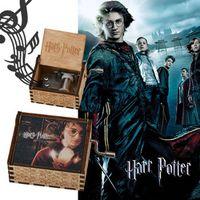 diy music box,box mechanism