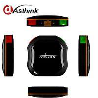 tkstar 850/1900 MHz 3G 2G Mini Real Time GPS Tracker Tracking Waterproof