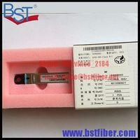 Hisense SFP module PON ONU LTE3468L-BHG+,Hisense SFP module GPON EPON ONU,Use for GPON/EPON ONU  10pcs/lot
