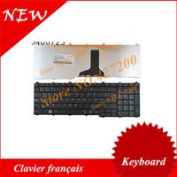 French keyboard for toshiba Satellite C650 C655 C655D C660 C670 L675 L750 L755 L670 L650 L655 L670 L770 L775 L775D FR Keyboard