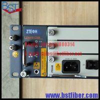 ZTE ZXA10 C320 OLT,SMXA /1,PRAM, Support Both AC and DC-GTGO GTGH ETTO or 2xSMXA/3 Selection-Please Call