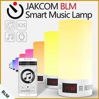 Jakcom BLM Smart Music Lamp New Product Of Digital Voice Recorders As Digital Voice Recorder 8Gb Tishric Mini Pen Camera
