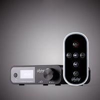 Sabaj A3 80Wx2 Digital Bluetooth Amplifier Portable Audio Hi-fi Hifi Amp Class D