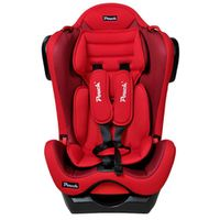 CH BABY Pouch convertible five-point harness car seat