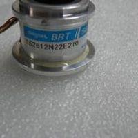 NEWYIXIANG Used encoder TS2612N22E210 TESTED PASS OK