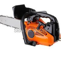 MINI Chain saw 25CC chain saw wood cutting suitable for garden us