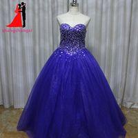 shangshangxi Ball Gown Quinceanera Dresses Sweet 16 Dresses