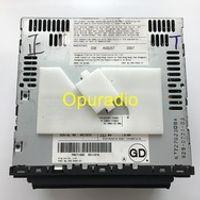 opuradio Clarion 6 Disc cd changer PN-2714B PN2714BC PN-2715N CD6K-1202U 286-6469-22