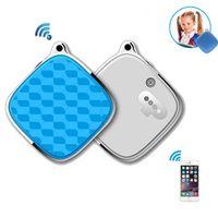 podofo Mini Micro GSM Tracker SOS Alarm Realtime Locator for Car Olds Kids Children