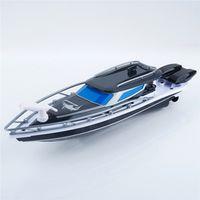 XQ RC Toys Micro Remote Control Radio Fast Racing Speed