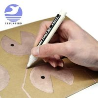 CFsunbird Conductive Ink Electronic Draw Instantly Magical