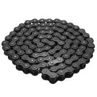 Mofaner Steel 420 102 Link Chains For Honda /SUNL /TaoTao Dirt Bike ATV Quad