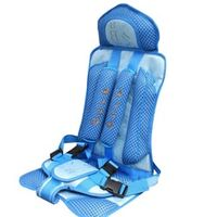 JADENO Adjustable Safety Five-Point Toddler Child Car Seats