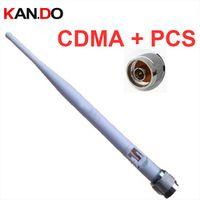 Kan.Do 20pcs 3dbi dual band CDMA 850mhz omnidirectional indoor 1900mhz booster