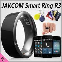 JAKCOM R3 Smart Ring Hot sale in Cassette Recorders & Players like cassette usb Cassette Usb Adapter Cassete