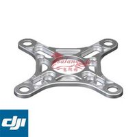 salange DJI Vibration Absorbing Board for Phantom 3 Standard Drone Accessories Part