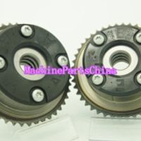NEW Timing Gears Camshaft Adjuster A2710510003 For M271 C180 C230 Free Shipping