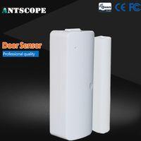 Antscope Z-Wave Window 868.42MHz Z Wave Wireless Smart Home