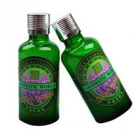 EACHGO Multi-flavor liquid perfume refill for car indoor air freshener smell