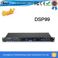 Aoyue China suppliers Pre amplifier DS99