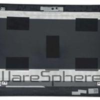 NEW LCD Back Cover Assembly for Dell Inspiron 14 3421 14R 5421 0XRHMJ XRHMJ Black