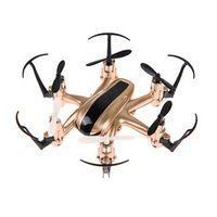 SANGEMAMA H20 2.4G 4 Channel 6-Axis Gyro Nano Hexacopter