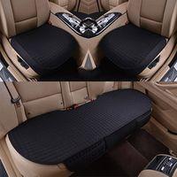 car seat cover auto vehicle accessories for nissan juke leaf livina tiida murano