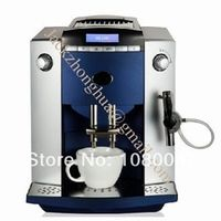 Coffee maker in coffee makers