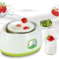 joyoung Household Fully Automatic Machine Stainless Steel