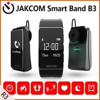 Jakcom B3 Smart Band New Product Of Tv Antenna As Modem Anteni Free Shipping Canada Antenas Vhf Uhf