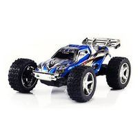 WL high speed remote control car for children toy