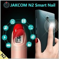 JAKCOM N2 Smart Nail Hot sale in TV Stick like digitale dab Android Tv Tuner Usb Portable Hd Radio Receiver