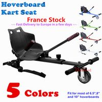 Daibot Hoverkart for hoverboards 6.5 inch 8 inch 10 inch Self Balance Scooters