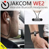 Jakcom WE2 Wearable Bluetooth Earphone New Product Of Hdd Players As 1080P Hd Usb Hd Media Player Full Multi Media