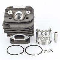savior 48mm Cylinder Piston Kit for Stihl 034 036 MS340 MS360 MS 360 Chainsaw 1125