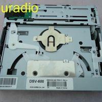 opuradio DVS Korea DVD loader DSV-600 DVS600 without PCB for Hyundai Meridian G08.2CD
