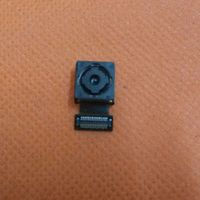 Original Photo Rear Back Camera 13.0MP Module For iNew V3 HD 5.0 inch MTK6582 Quad Core Free Shipping