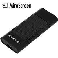 Slimy TV Stick Dongle 5G WiFi Display Receiver MiraScreen OTA DLNA Airplay Miracast