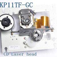 Funny Queen TCM151-2 THOMSON LASER HEAD / MKP11TF-GC